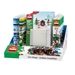 30 pc Holiday Counter Display Program - 95018