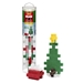 BIG 15 pc Tube - Holiday - 03271