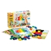 BIG Picture Puzzles - Basic - 03269
