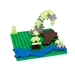 Baseplate Builder - Nature - 05012