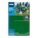 Baseplate Duo - Green - 05011