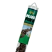 Mini Maker Tube - Bald Eagle - 04140