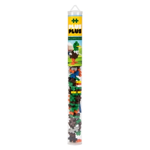 Mini Maker Tube - Mallard Duck