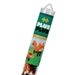 Mini Maker Tube - Red Fox - 04141