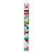 Mini Maker Tube - Unicorn - 04144
