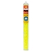 Open Play Tube - Neon Yellow - 04211