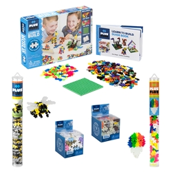 Play at Home Bundle Lite
