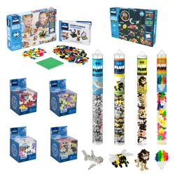 Play at Home Bundle