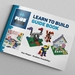 Learn to Build - Pastel - 05006